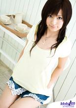 Misaki Mori - Picture 17