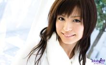 Misaki Mori - Picture 2