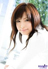 Misaki Mori - Picture 5