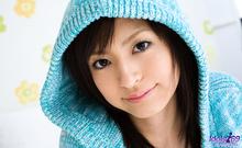 Misaki Mori - Picture 60