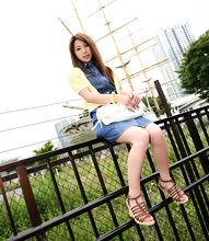 Misako - Picture 10