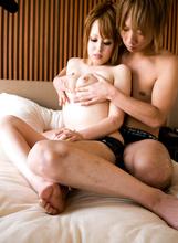 Misako - Picture 27