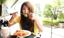 Misako - Picture 32