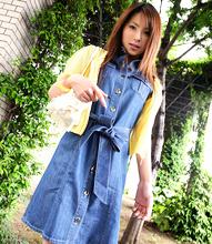 Misako - Picture 3