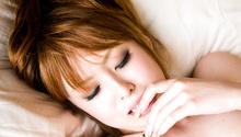 Misako - Picture 41