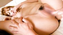 Misako - Picture 46