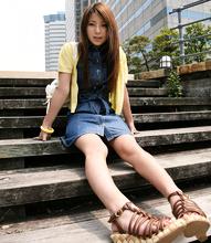 Misako - Picture 54