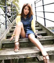 Misako - Picture 7