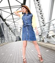 Misako - Picture 9