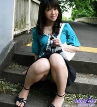 Miu - Picture 13