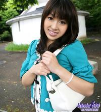 Miu - Picture 16