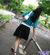 Miu - Picture 17