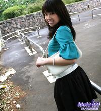 Miu - Picture 18