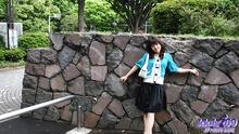 Miu - Picture 19