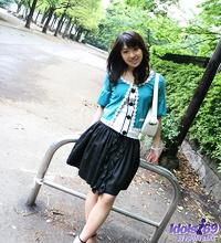 Miu - Picture 2