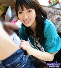 Miu - Picture 42