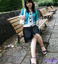 Miu - Picture 5