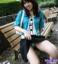 Miu - Picture 7
