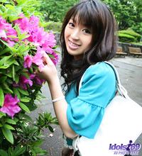 Miu - Picture 8