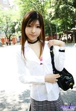 Miyo - Picture 1