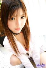 Miyo - Picture 35