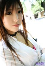 Miyo - Picture 4