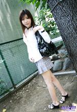Miyo - Picture 6