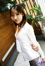 Miyo - Picture 8