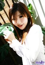 Miyo - Picture 9