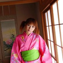 Miyu - Picture 10