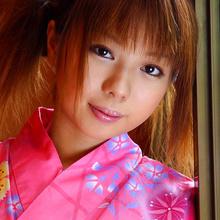 Miyu - Picture 2