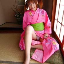 Miyu - Picture 3