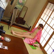 Miyu - Picture 40