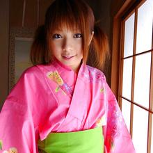 Miyu - Picture 43