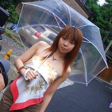 Miyu - Picture 44