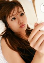 Miyu Hoshino - Picture 11