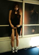 Miyu Hoshino - Picture 12