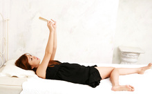 Miyu Hoshino - Picture 13