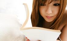Miyu Hoshino - Picture 18