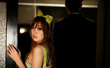 Miyu Hoshino - Picture 25