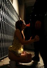 Miyu Hoshino - Picture 31