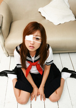 Miyu Hoshino - Picture 42