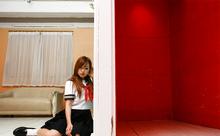 Miyu Hoshino - Picture 47
