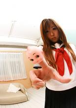 Miyu Hoshino - Picture 51