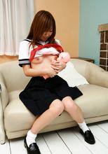 Miyu Hoshino - Picture 57