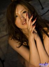 Miyu Sakurai - Picture 44