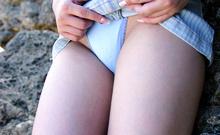 Miyu Sugiura - Picture 10