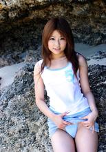 Miyu Sugiura - Picture 21