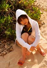 Miyu Sugiura - Picture 45
