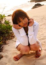 Miyu Sugiura - Picture 49